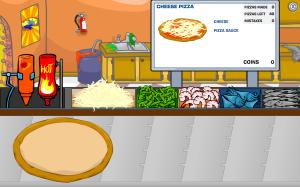 Pizzatron 3000 gameplay
