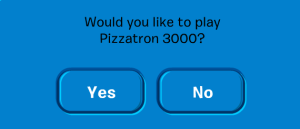 Play Pizzatron 3000