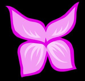 Fairy_Wings