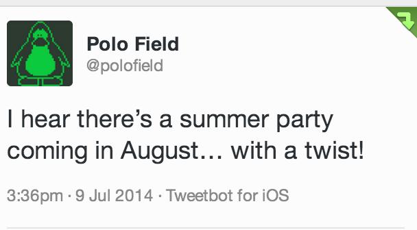 Screen Shot 2014-07-09 at 3.39.00 PM