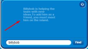 Billybob2
