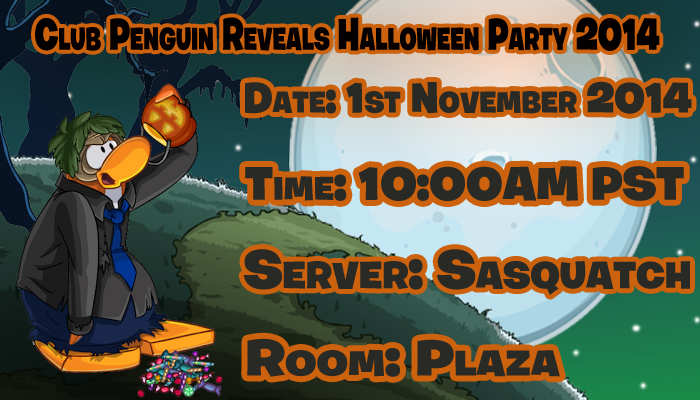 cprhalloweenpartydetails