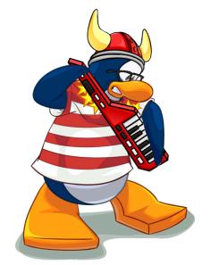 desktop avatar