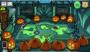Club Penguin : Halloween Party Quest3