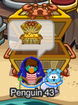 Pirate Party 2014-Treasure Chest 2 (Dock)