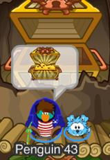 Pirate Party 2014-Treasure Chest 5 (Plaza)