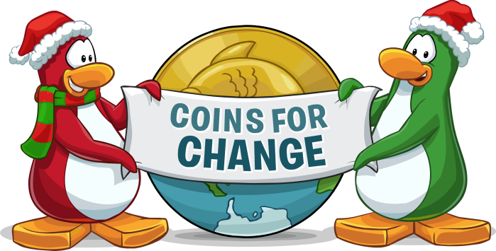 Coins_for_change