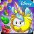 Puffle_Wild_app_v1.0.1