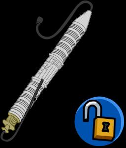 Kloo_Horn_unlockable_icon
