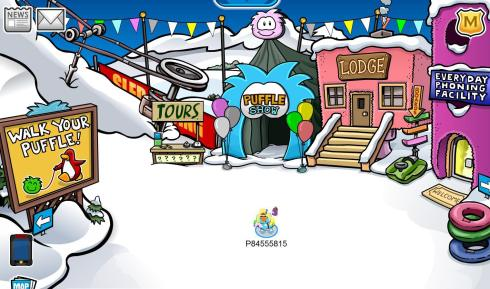club-penguin-february-2011-puffle-party-ski-village