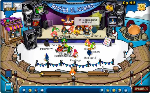 iceberg-fiesta