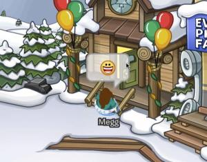 New Ski Lodge-Sneak Peek 4