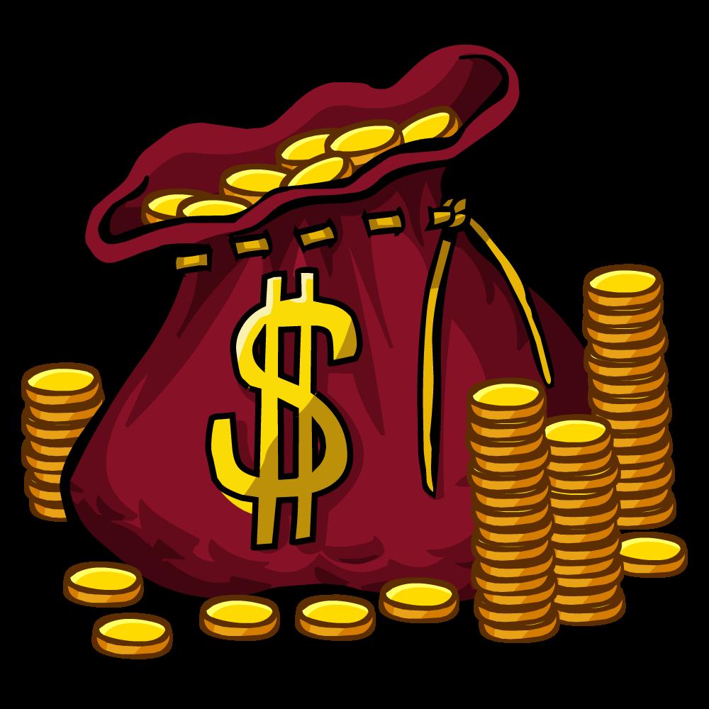 Coins club кляссер отзывы