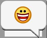 big_smile_emote