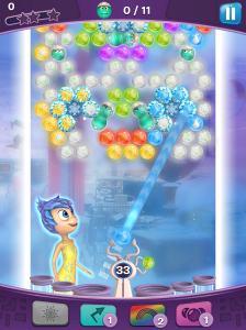 Inside Out Thought Bubbles-Screenshot 3