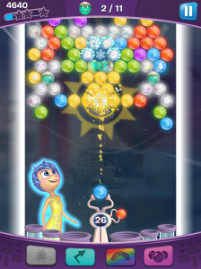 Inside Out Thought Bubbles-Screenshot 4