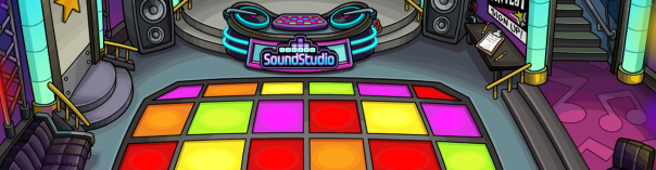 Rooms-Party Rooms-Header