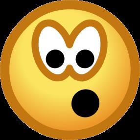 Surprised_Emoticon