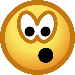 Surprised_Emoticon